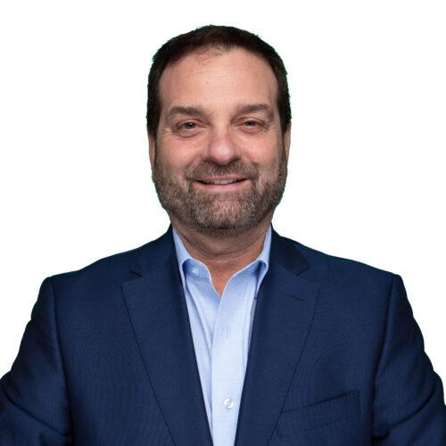 Sam Persico